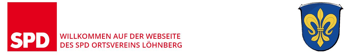 SPD Ortsverein Löhnberg